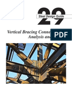 AISC Design Guide 29 - Vertical Bracing Connections - Analysis and Design