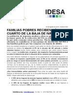 Informe-Nacional-25-8-19