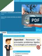 03 Producción y Manejo sostenible (Diapositivas 03).pdf