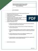 Guía de Aprendizaje Inducción Aprendices Mayo2019 - Para Combinar