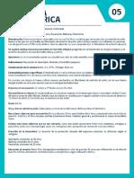 Folletos Vacunas 3 Virica Chile 2018