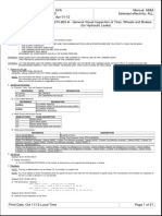 A330 Tire Inspn.pdf