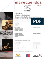 VOLANTE LAS CONDES 2.pdf