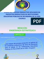 exposición - informe de tesis.ppt