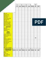 Product List Comparison (Autosaved) (Autosaved)