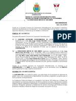 CONVENIO GADC - UMSS UTT PAPILLA oficial.doc