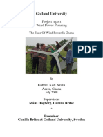 Project Report Windpower Planning 1 [1]