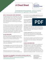 Doc-balance_sheet_cheat_sheet.pdf