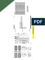 STARLIN.pdf