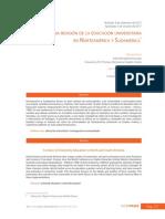 Dialnet-UnaRevisionDeLaEducacionUniversitariaEnNorteYSurAm-6230451.pdf