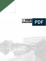 Revista do Tribunal de Contas da União.PDF