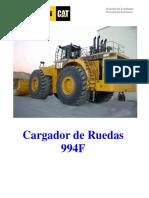 Curso 994F Español (4)