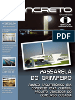 Revista_Concreto_56