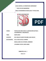 destilado tecnologia enologica.docx
