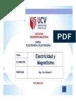 02 Introduccion Electricidad y Magnetismo.pdf