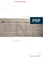 Compiler Design-Important5919d192132260.55116776.pdf