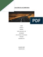 EVOLUCIÓN-DE-LAS-CARRETERAS-caminos1.docx