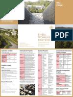 LeafletENG.pdf