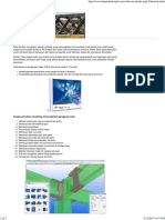 138422515-Tutorial-Tekla-Ilmu-Teknik-Sipil.pdf