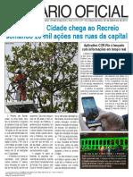 Rio de Janeiro 2019-09-02 Completo