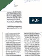 Ciencias sociales y su enseñanza- capítulo 1