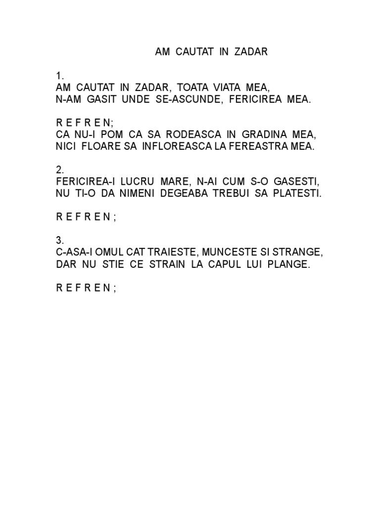 e căutat - Traducere în engleză - exemple în română | Reverso Context