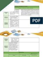 Plantilla de Información Curso (1)