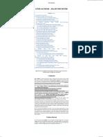 Lifting Lug Design - USA Air Force Method