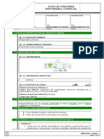 12 Ficha de Funciones Del Responsable Comercial1