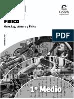 Guia 06_Luz, Cámara y Física 1º Medio_PRO