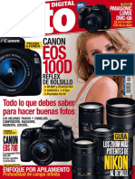 Superfoto Digital - September 2013.pdf