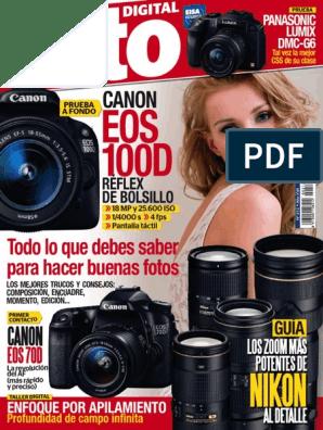Cubierta posterior trasera Pulgar De Goma Almohadilla Para Nikon D5000 DSLR 3D impreso.