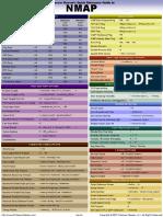 Nmap - Tabela e Guia rapido.pdf