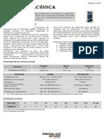 p04 Ft 088 in Membrana Acustica Es 0