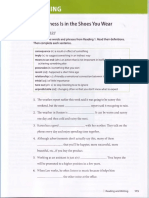Pages From Q Skills for Success 3 - Reading & Writing - Student Book-2