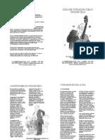 Cello Care Guide (Portuguese Transl.) v2