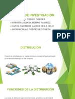Exposición de Emprendimiento(Diapositivas)