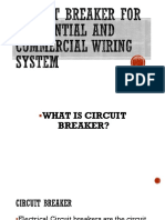 Circuit-breaker-for-residential-and-commercial-wiring-system-1.pptx