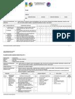 02 Engorde de especies acuícolas (1).docx