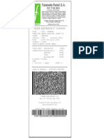 BOL619999500.pdf