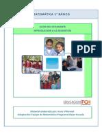 Estudiante_1ro_Introduccion_Geometria.pdf