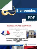 Diapositivas ESAP (1)