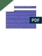 Objetivos de la administración de los Recursos Humanos.docx