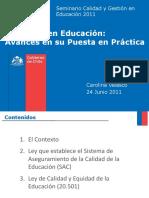 Carolina-Velasco.pdf