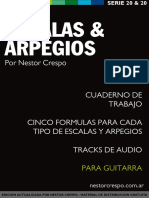 Escalas_y_Arpegios_Guitarra_-_nestorcres.pdf