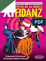Cartel FIDANZ XI.pdf