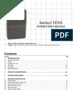 Manual Tens Intelect.pdf