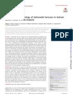 Applied and Environmental Microbiology-2019-Ferrari-e00591-19.Full