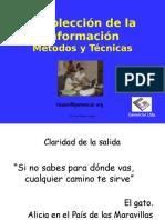 IF_05A_Recolección.ppt