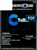 Taller_C_1